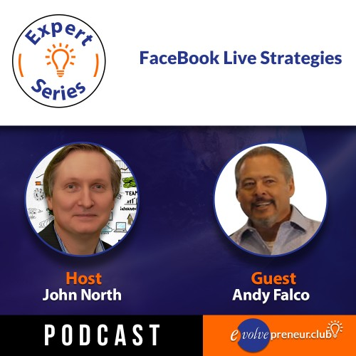EP01 - FaceBook Live with Andy Falco.jpeg