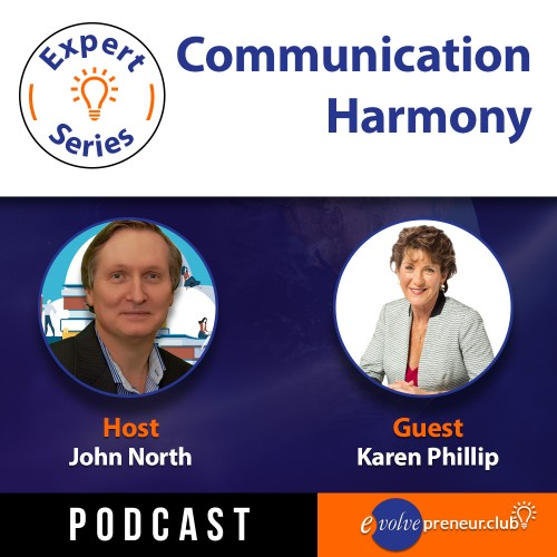 KarenPhillip-CommunicationHarmony-V1.jpg