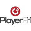 player-fm-podcast-378px.png